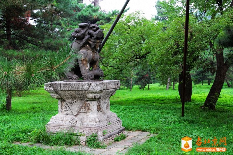 7石狮.jpg