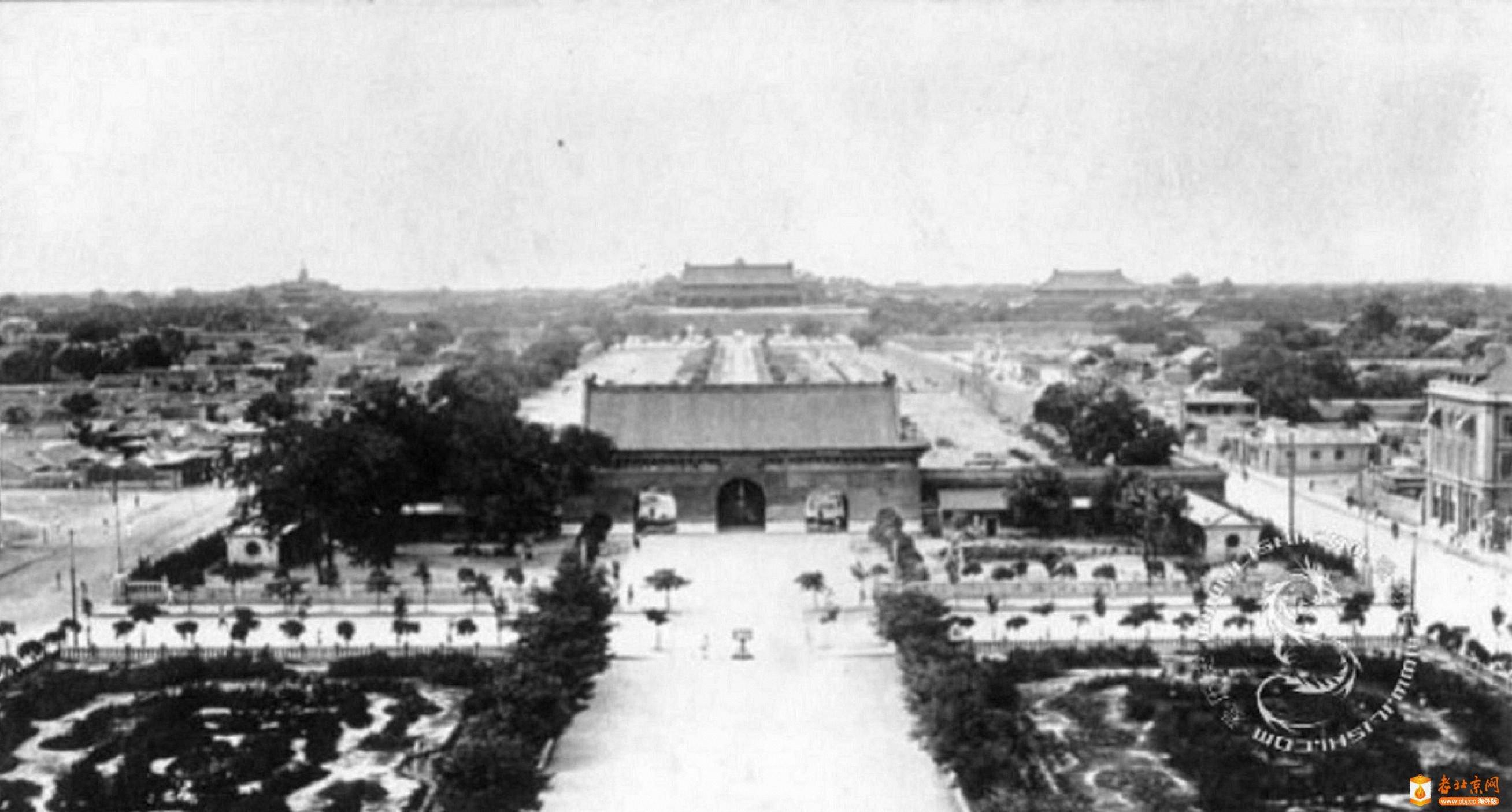 292.中华门-8          (1917.07.12.).jpg