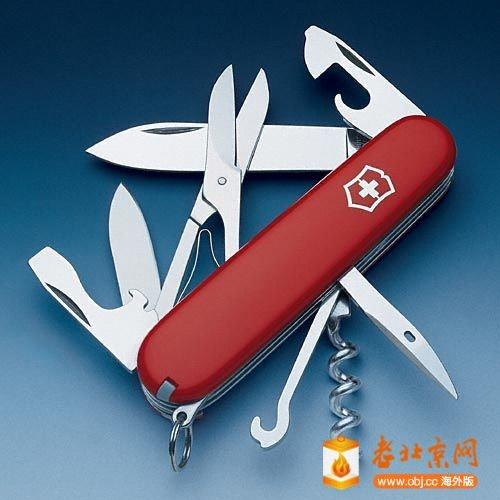 瑞士刀.jpg