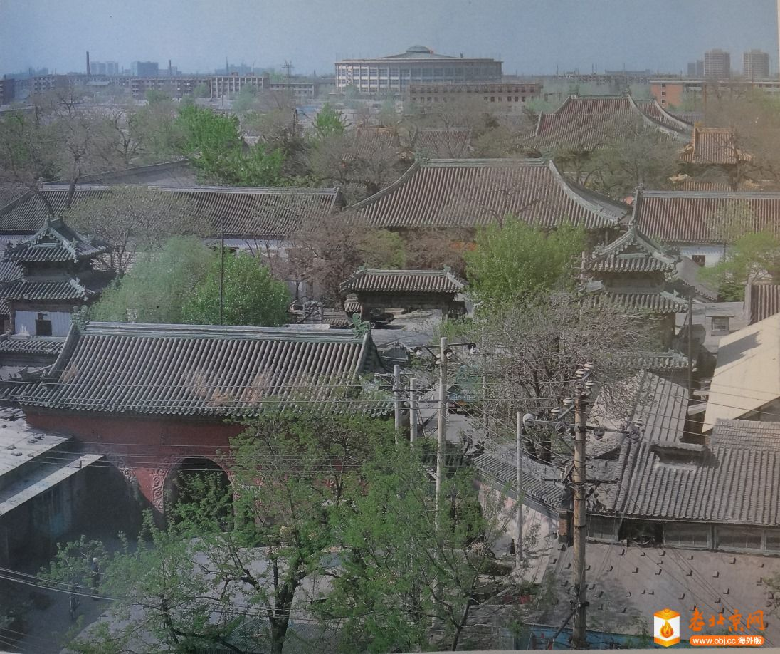 东岳庙.jpg