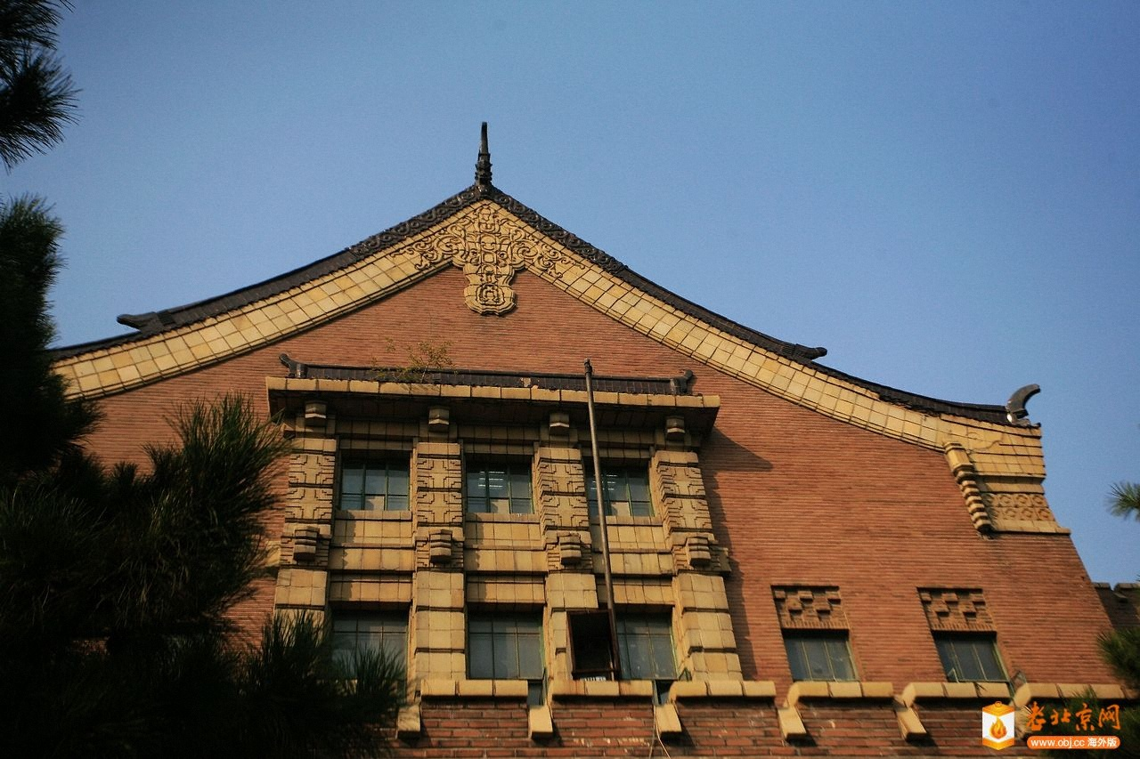 16.交通部局部(现吉大公共卫生学院).JPG