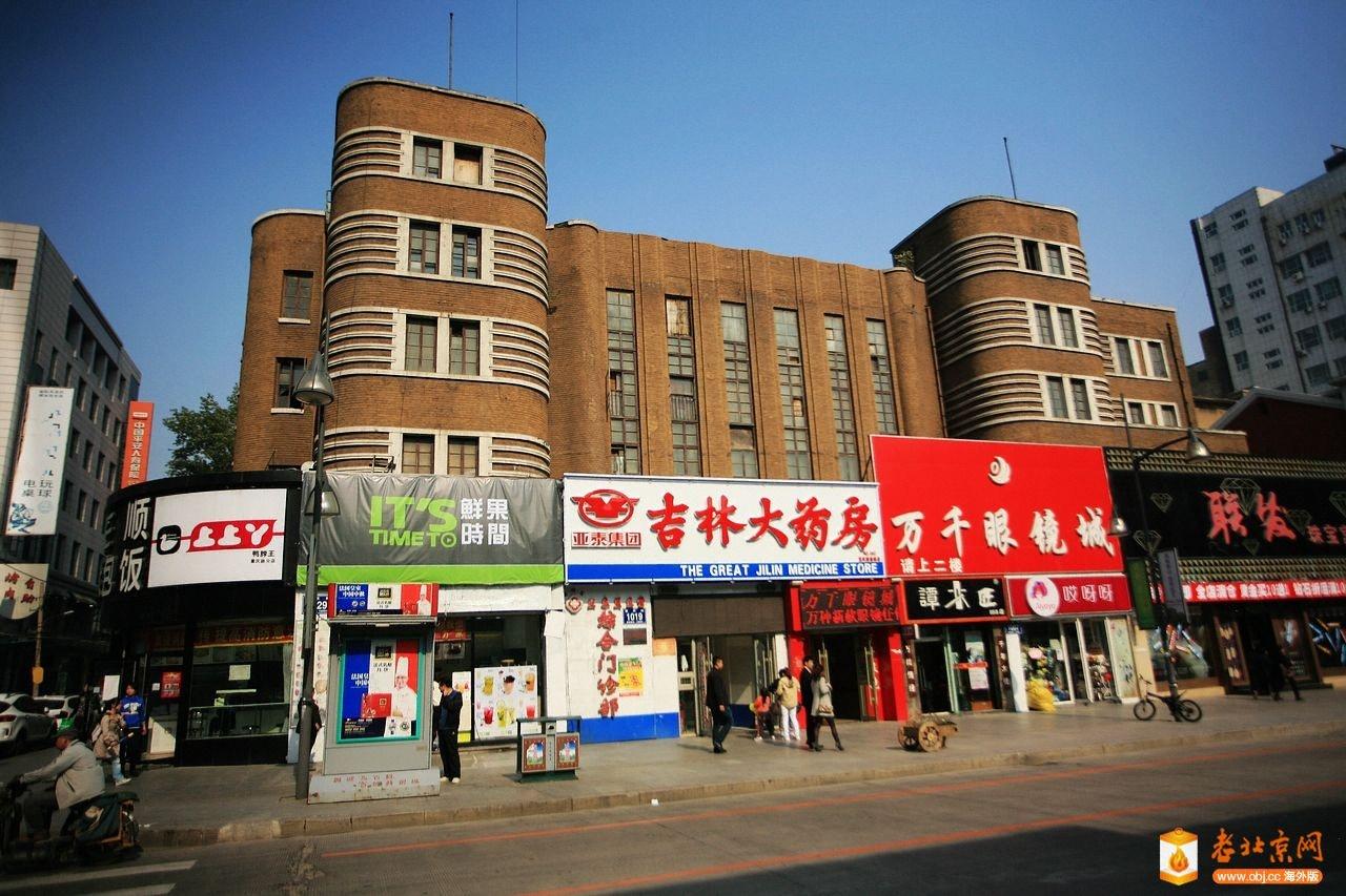 40.丰乐剧场.JPG