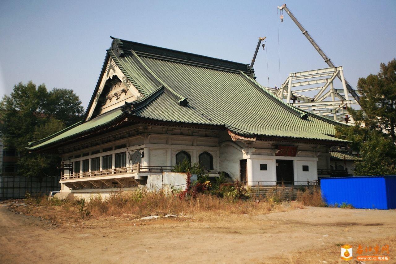 43.东本愿寺之一.JPG
