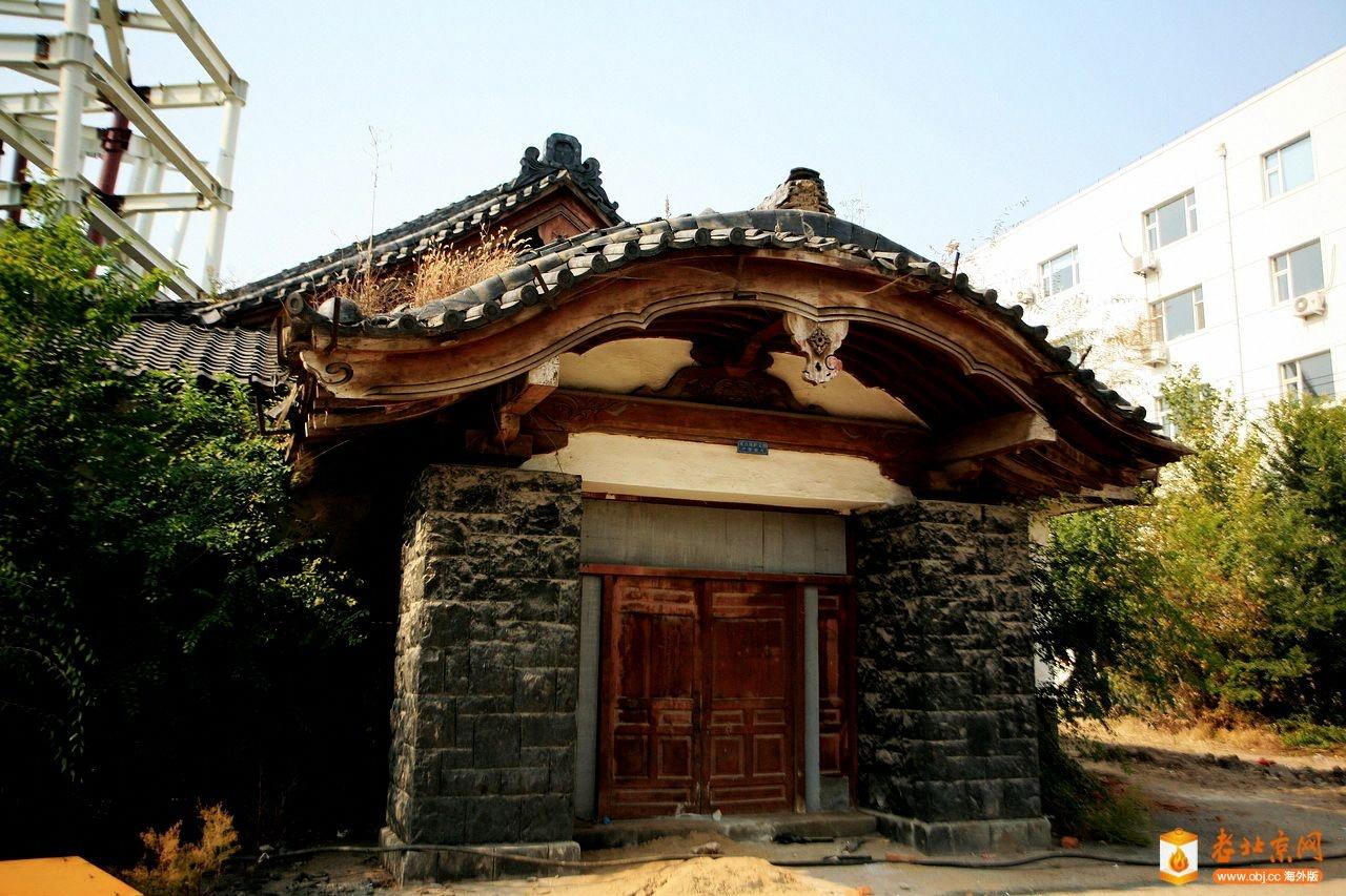 44.东本愿寺之二.JPG