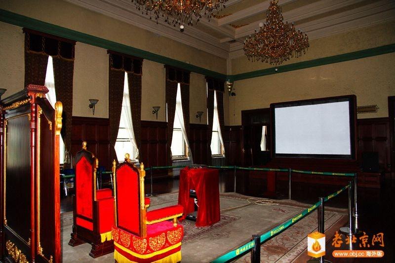 16电影厅.jpg