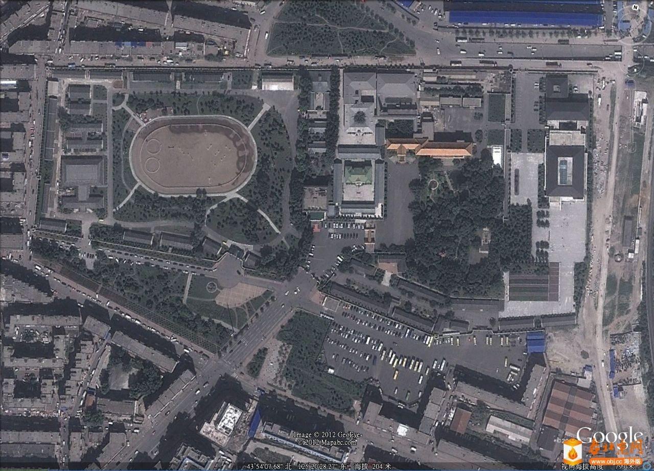 904.帝宫卫星图.jpg