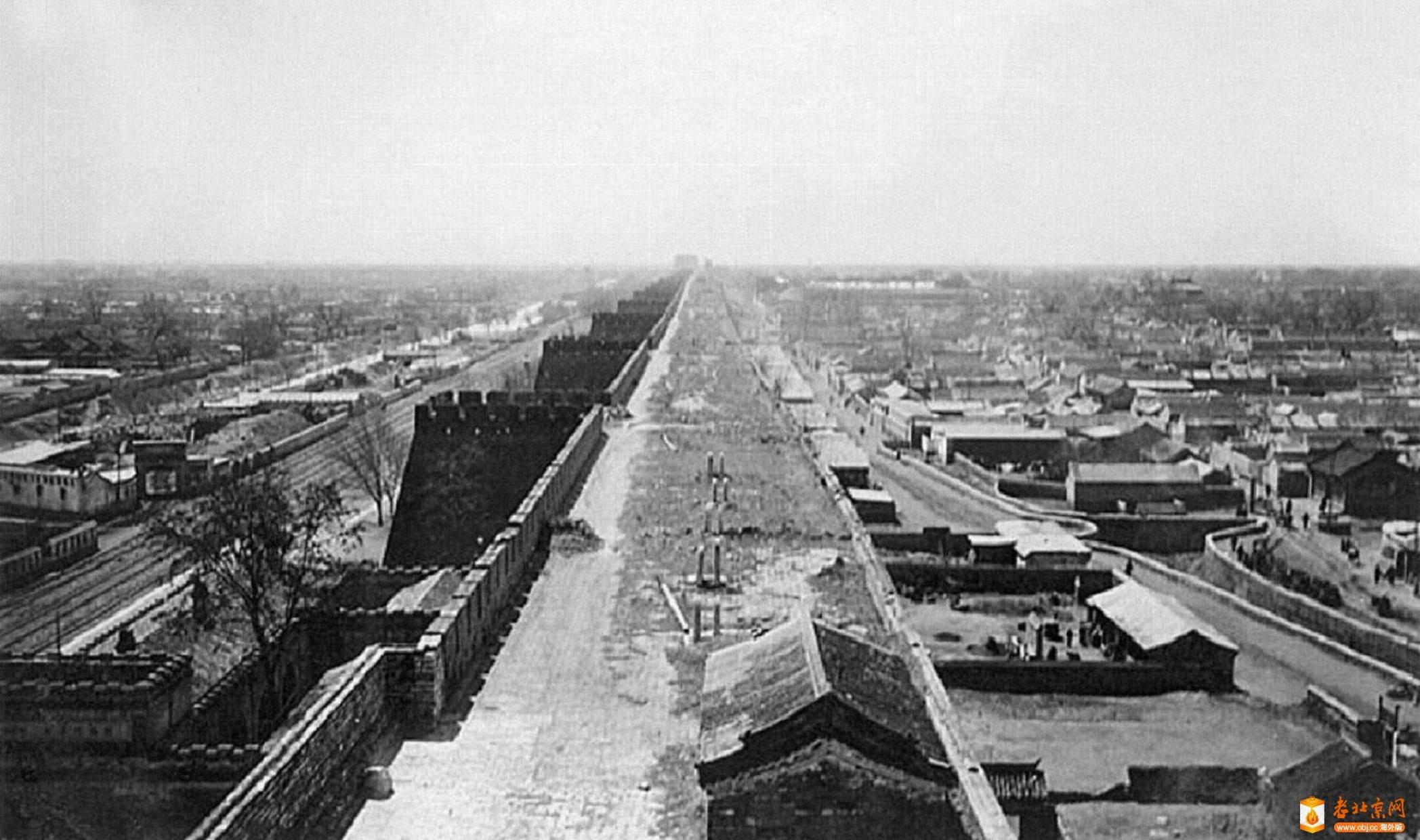 猜图:那一段城墙?   (193-年).jpg