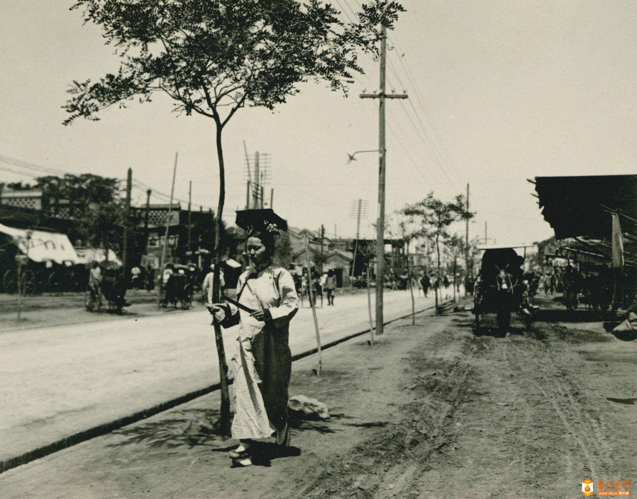 1909年张伯林拍摄的老北京 (2).jpg
