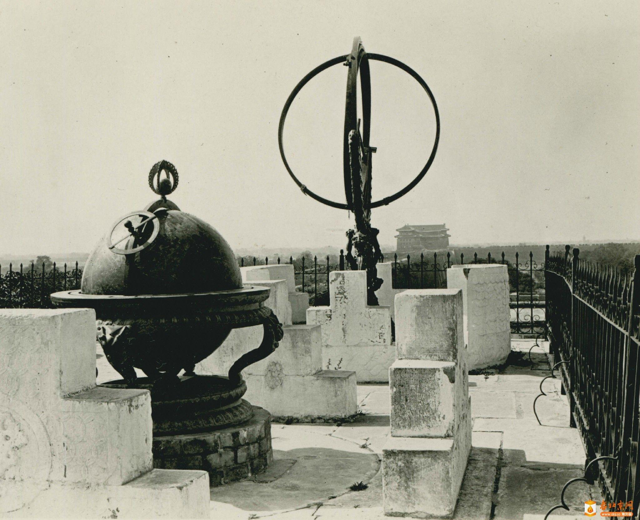 1909年张伯林拍摄的老北京 (3).jpg