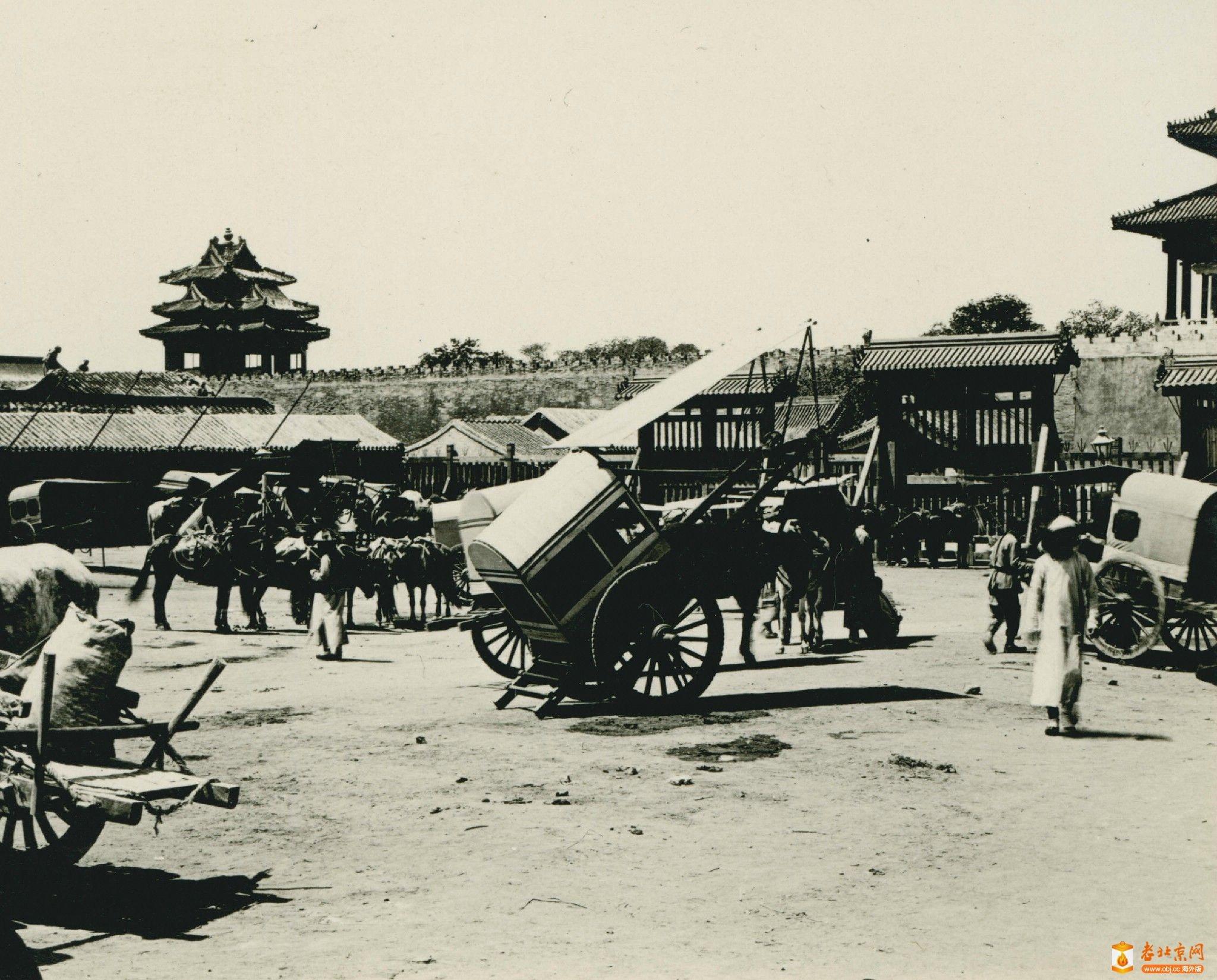 1909年张伯林拍摄的老北京 (4).jpg