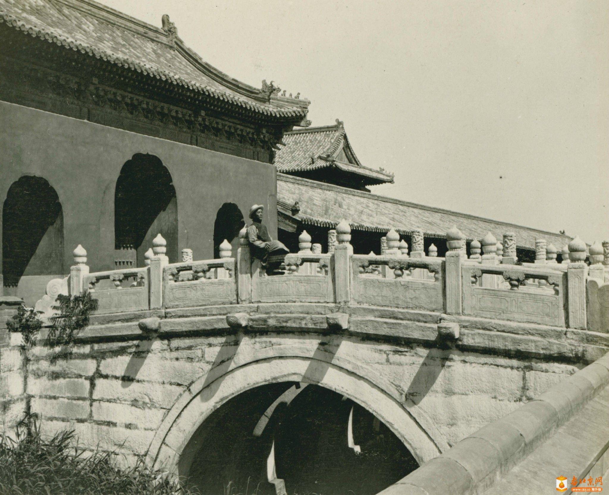 1909年张伯林拍摄的老北京 (10).jpg