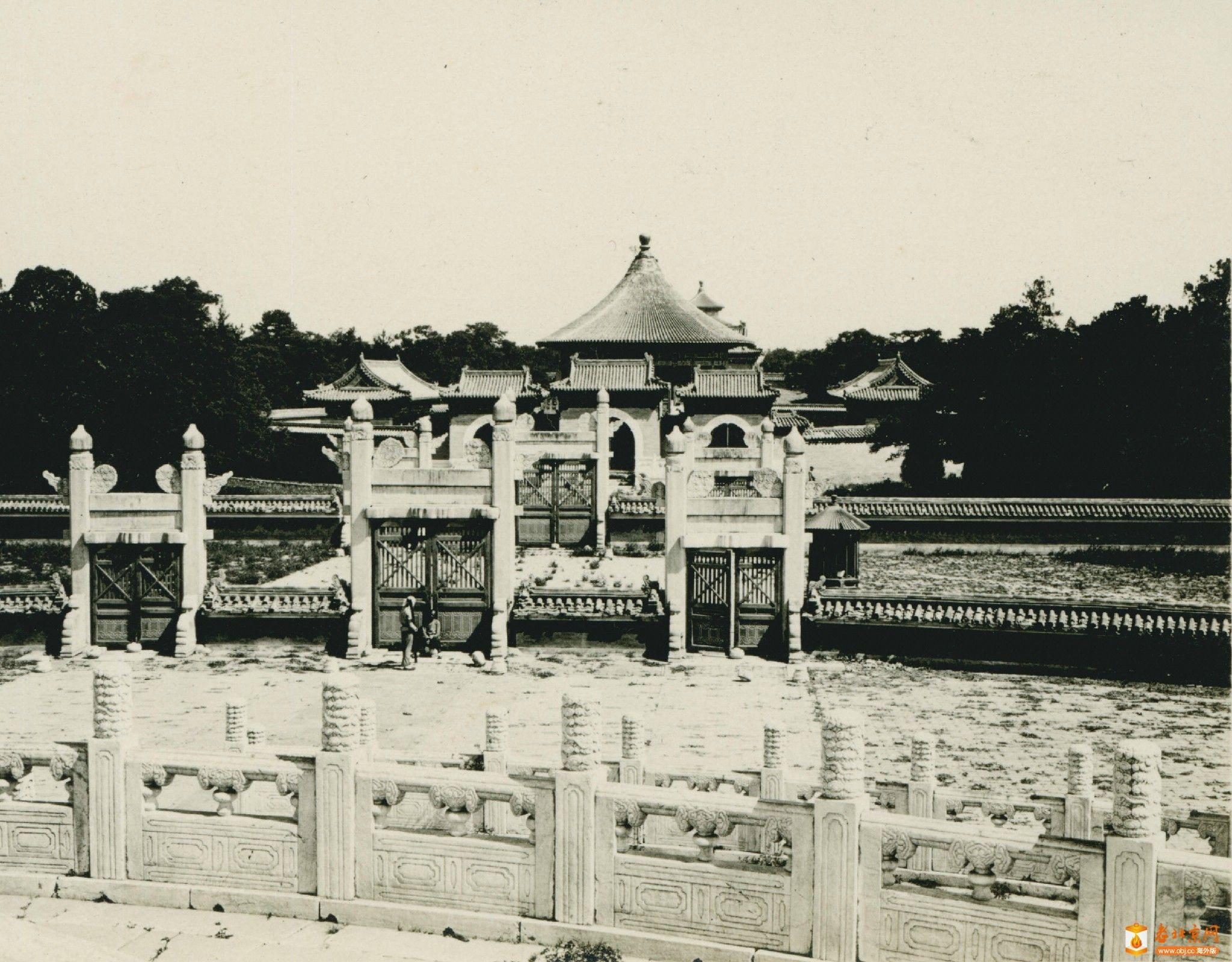 1909年张伯林拍摄的老北京 (11).jpg