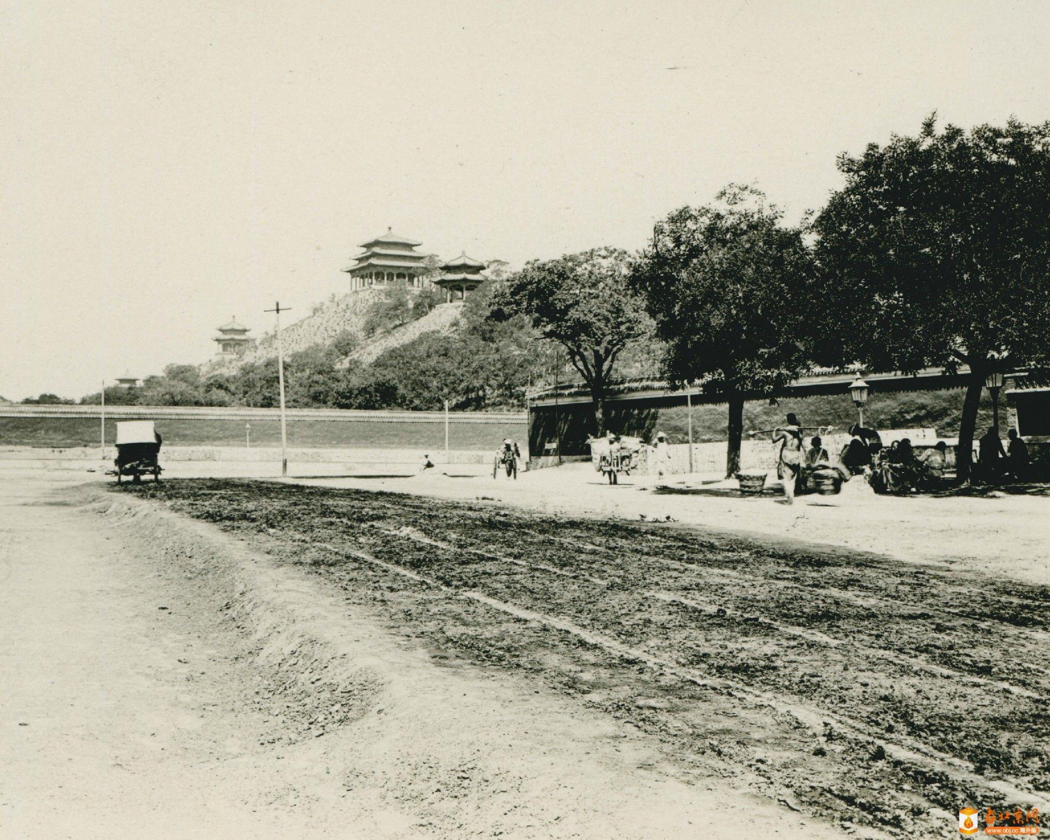 1909年张伯林拍摄的老北京 (12).jpg