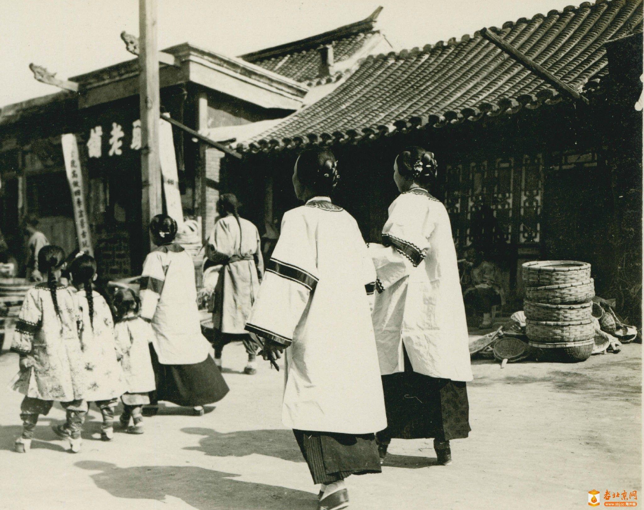 1909年张伯林拍摄的老北京 (15).jpg
