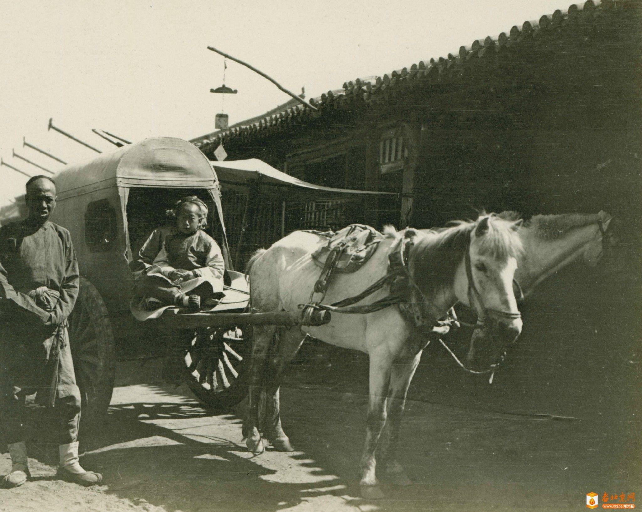 1909年张伯林拍摄的老北京 (17).jpg