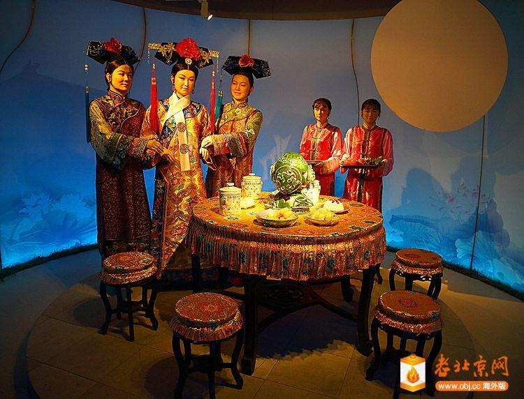 元旦社论-猪的中国梦-摄影园地-服务器里的北京-老