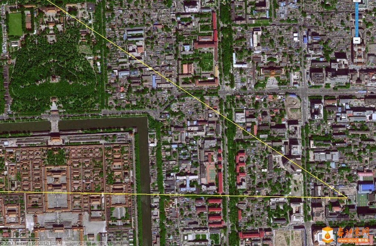 模拟图-1.jpg