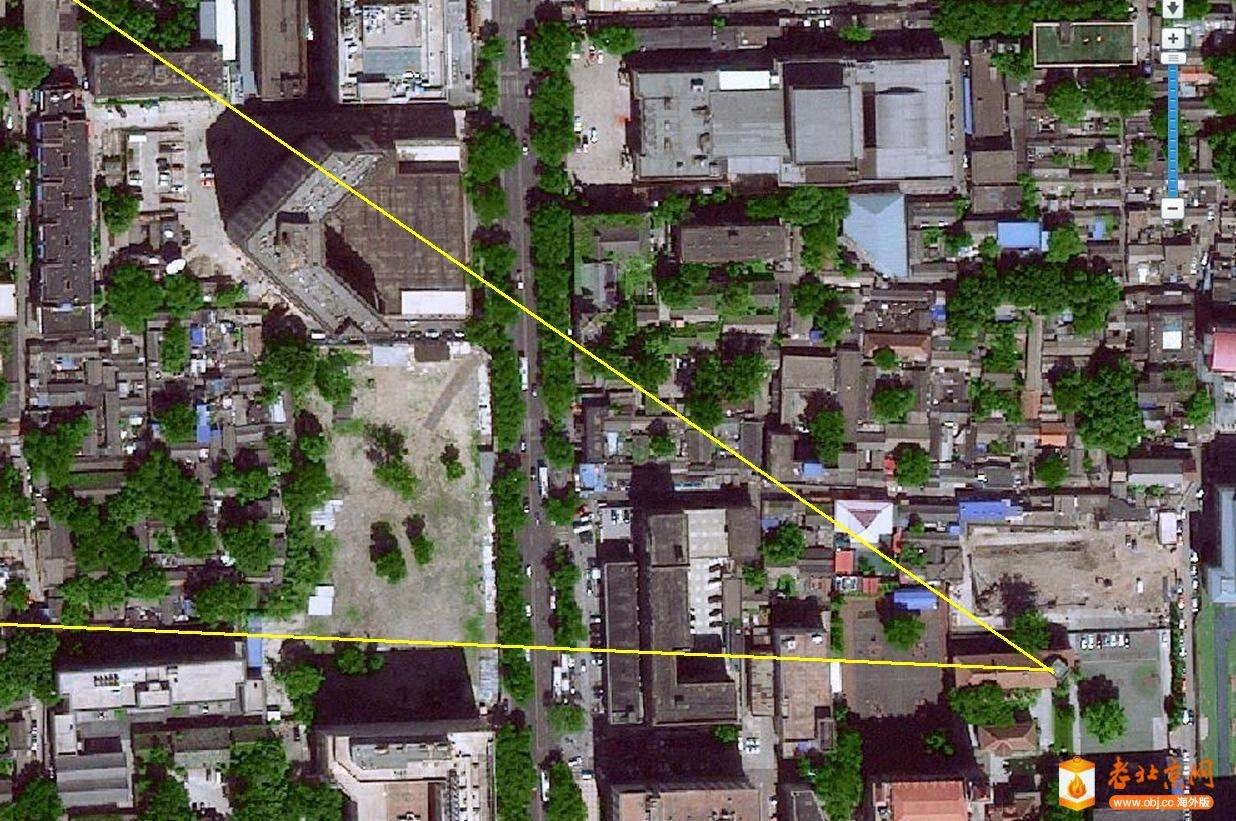 模拟图-1(截图).jpg