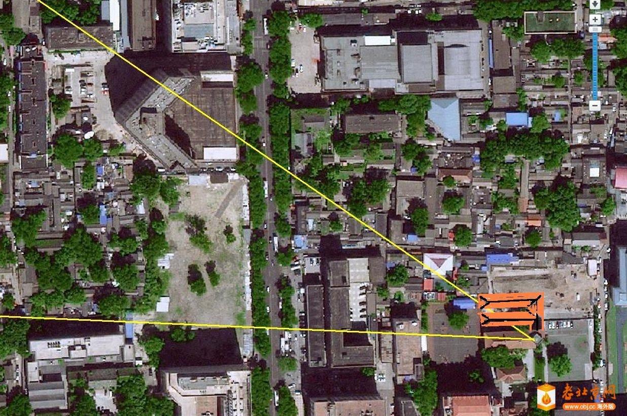 模拟图-1(标图).jpg