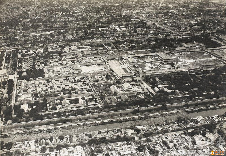 航拍北京(193-年).jpg