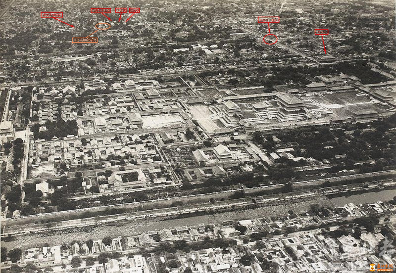 航拍北京(标图).jpg