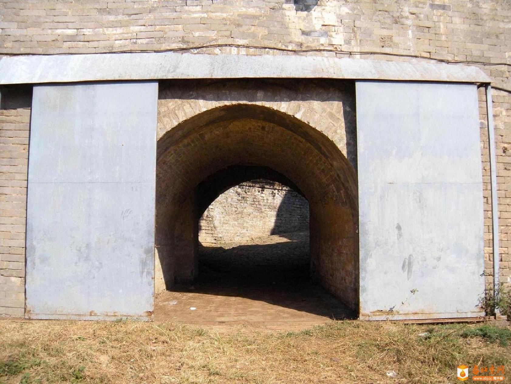 214.隧道门洞开-2.jpg