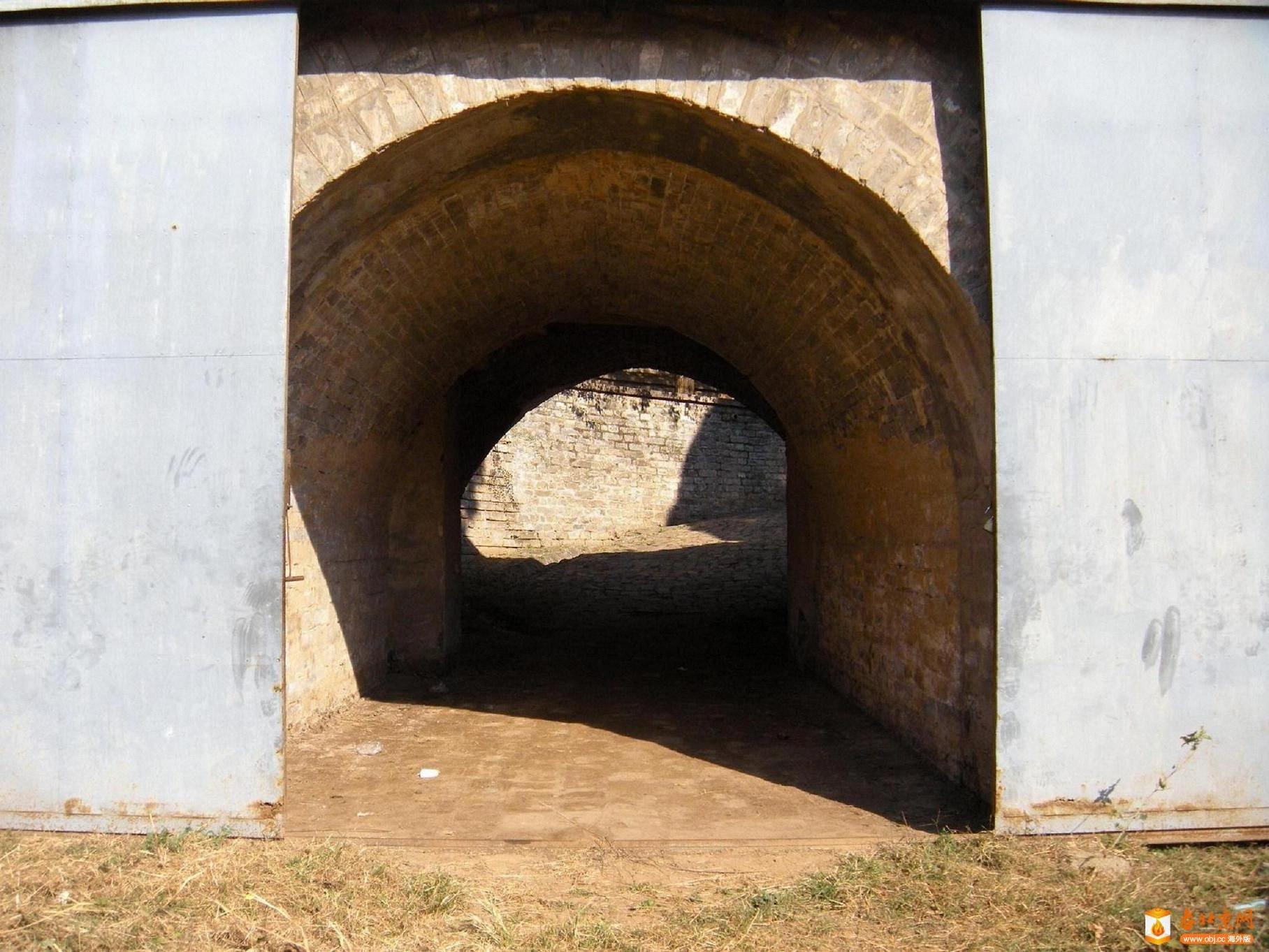 215.隧道门洞开-3.jpg