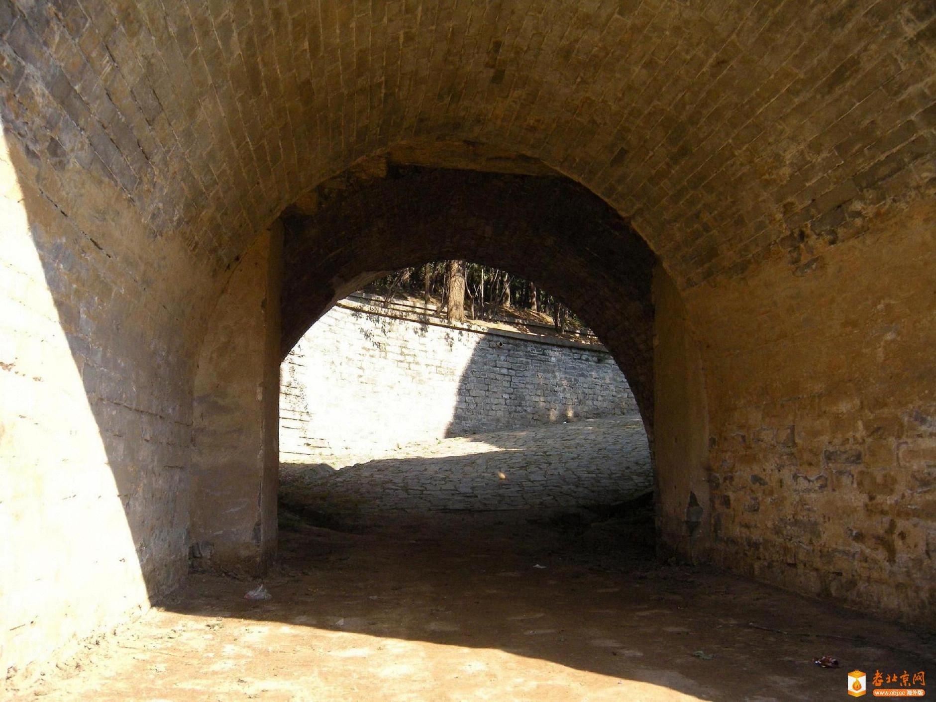 216.隧道门洞开-4.jpg