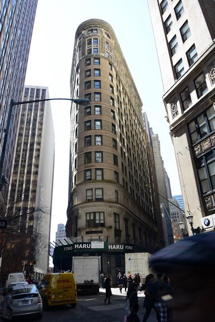 DSC_3043华尔街景.jpg