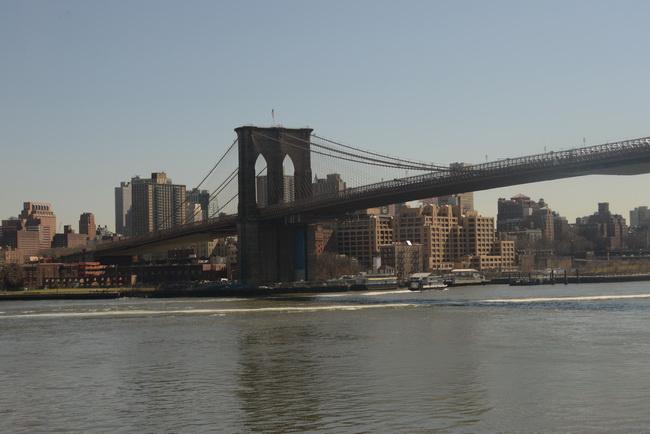 DSC_3149布鲁克林大桥.jpg