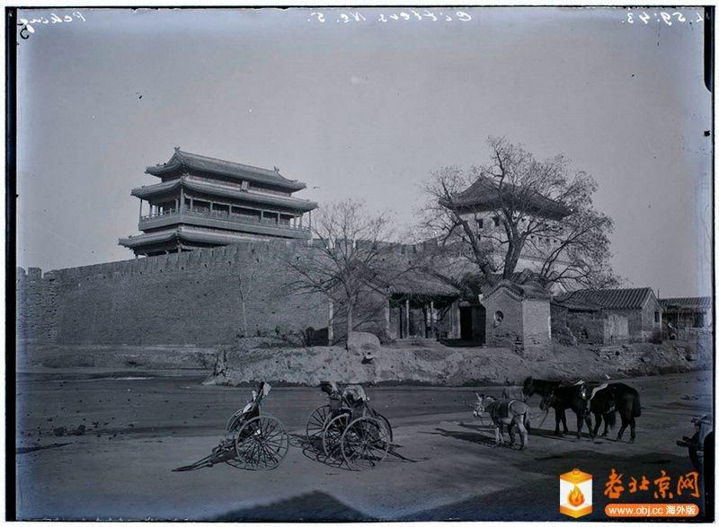1902—1905.jpg