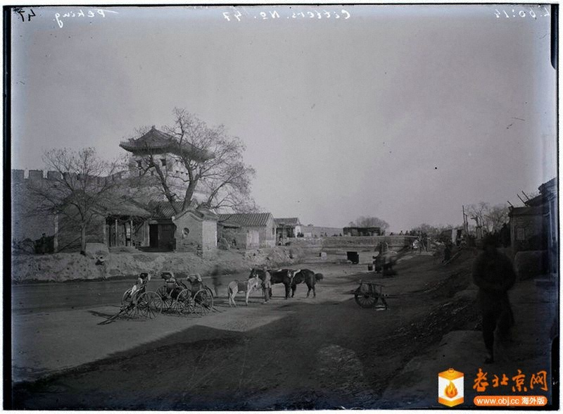1902-1905.jpg