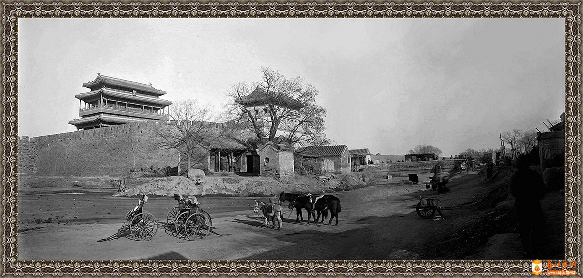 1902—1905永定门.jpg