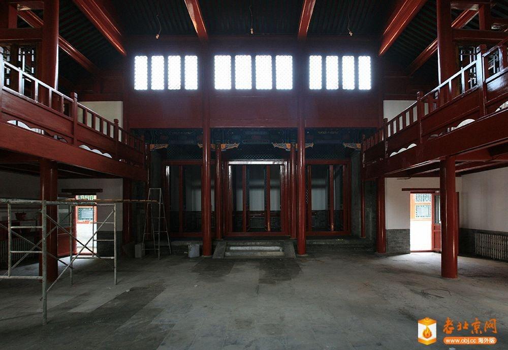 0201青云胡同平遥会馆戏楼北侧.jpg