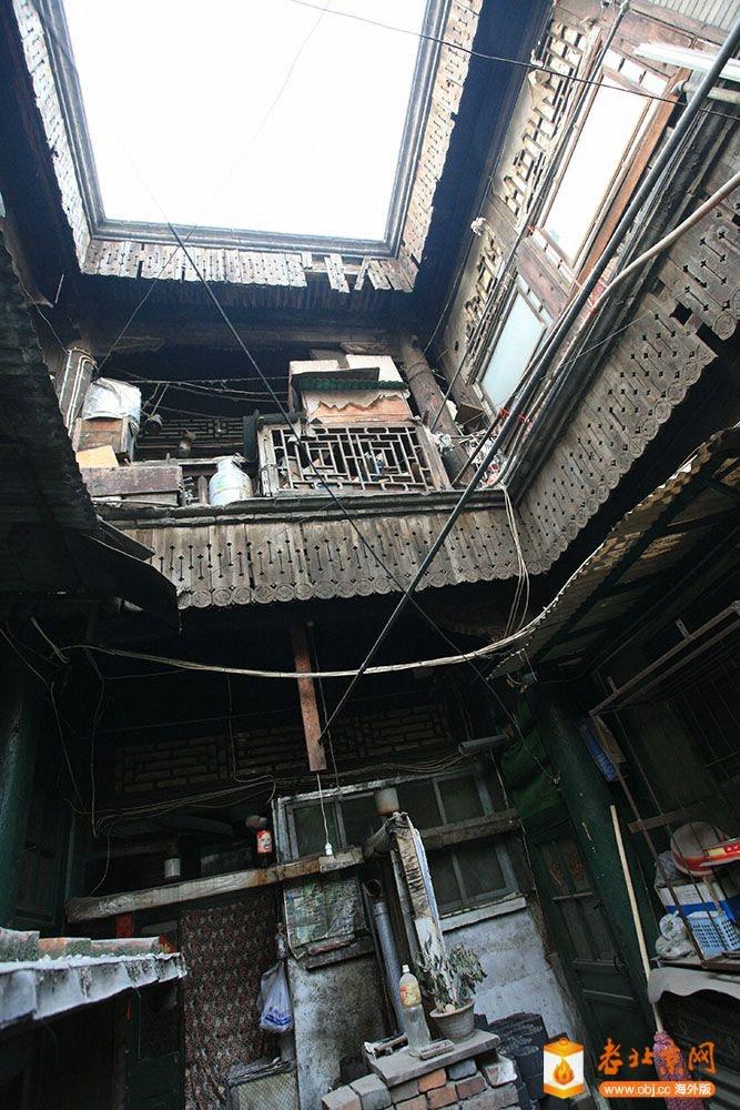 0503石猴街7号婺源老馆后院小楼.JPG