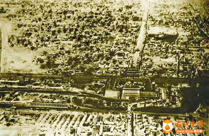 1961年西直门外地区.jpg