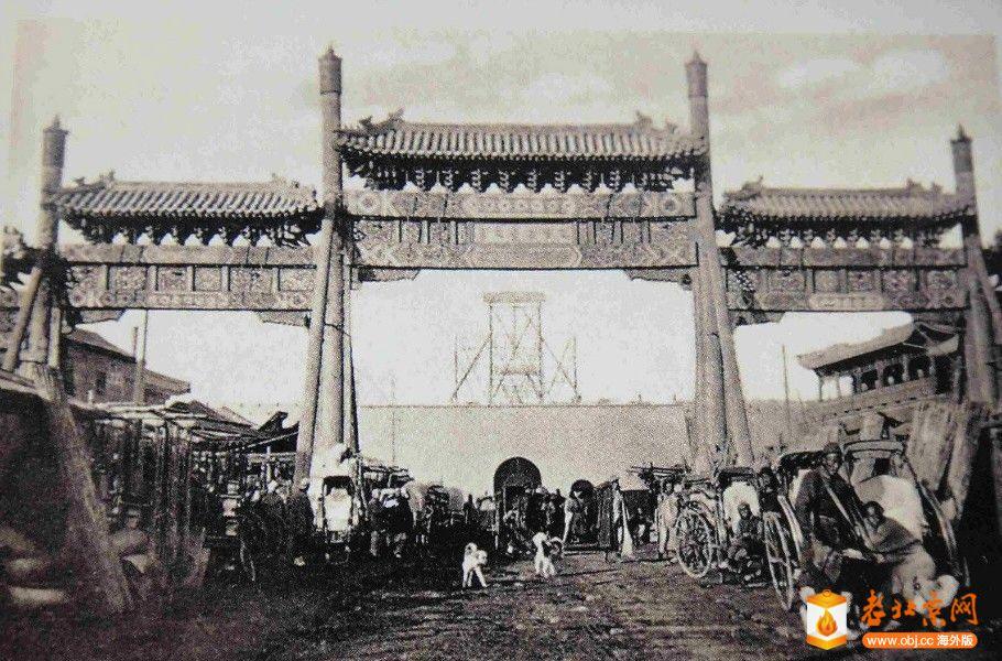 正阳桥五牌楼.jpg