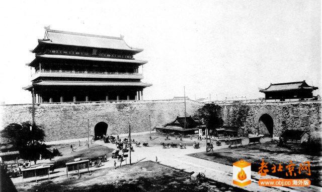 1899正阳门.jpg