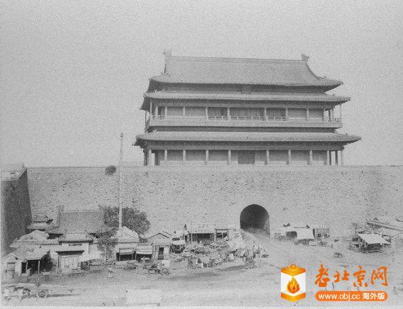 1866正阳门.jpg