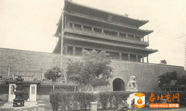 1925正阳门.jpg