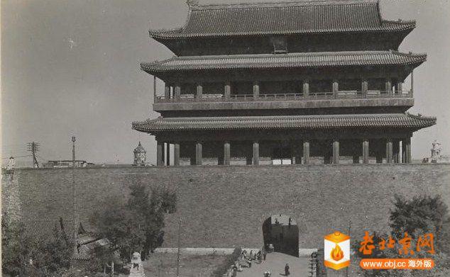 1930正阳门.jpg
