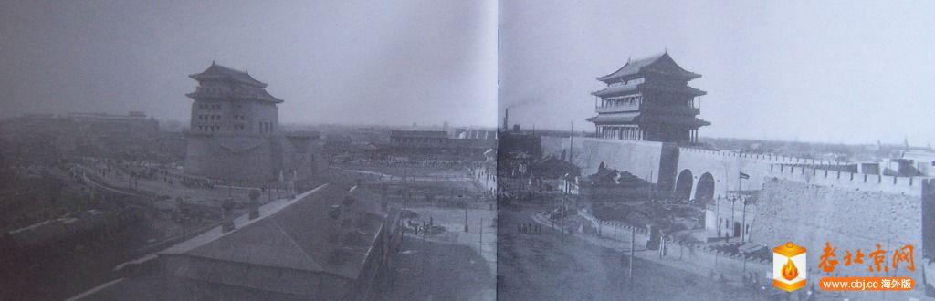 1915年东面工程完工.JPG