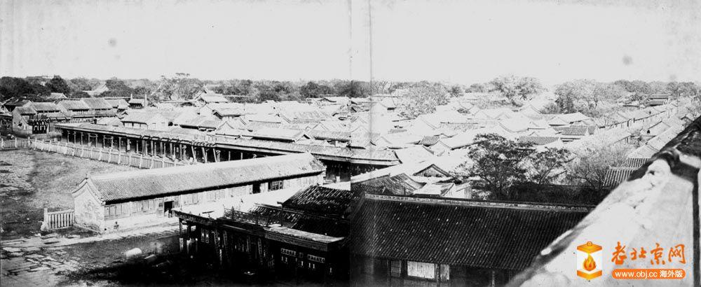 1860北京1.jpg