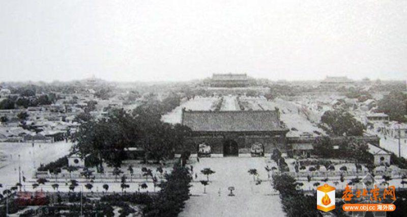 大清门3.jpg