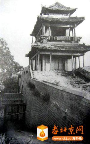 广安门1.jpg