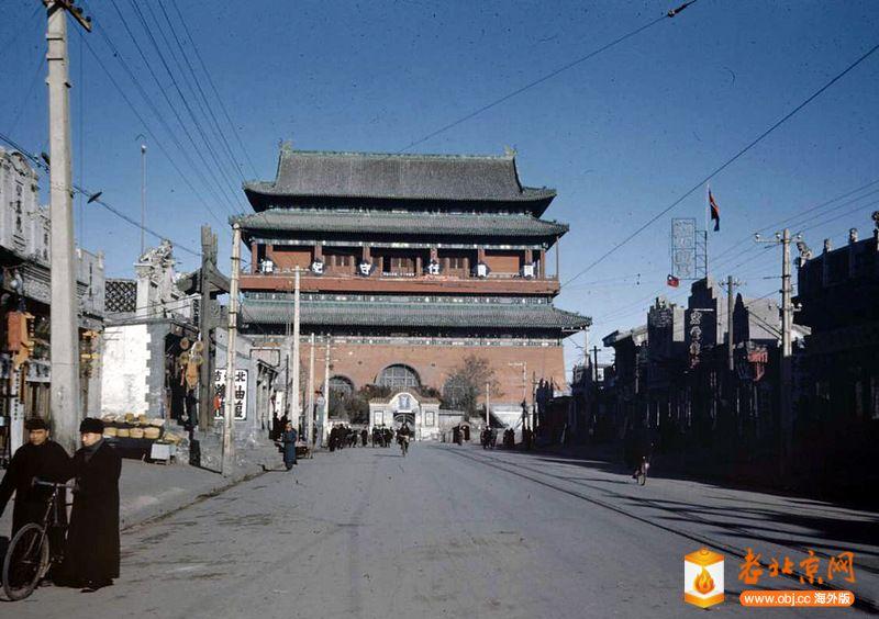 Beijing in Color Photos, 1947 (3).jpg