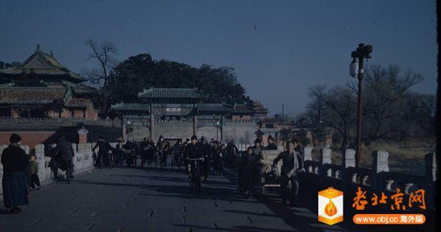 Beijing in Colors Photos, 1940s (28).jpg