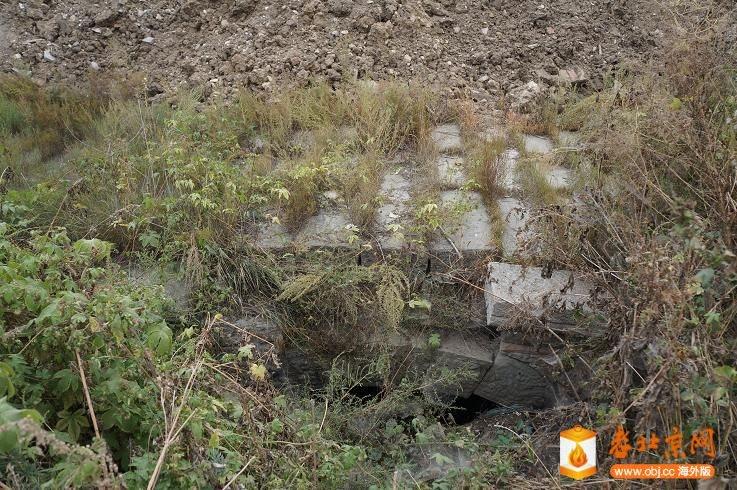 恩格德尔墓