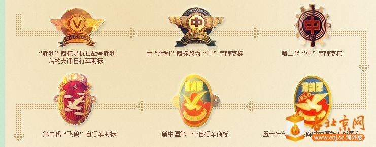 飞鸽车业品牌发展2.jpg