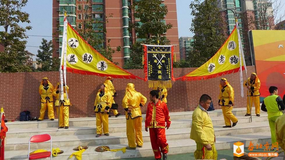 传承民族文化、抒发爱国情感